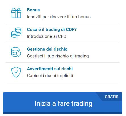bonus-markets-com