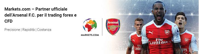 broker-markets-com-sponsor-arsenal