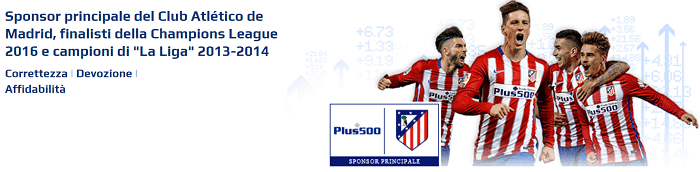 broker-plus500-atletico-madrid
