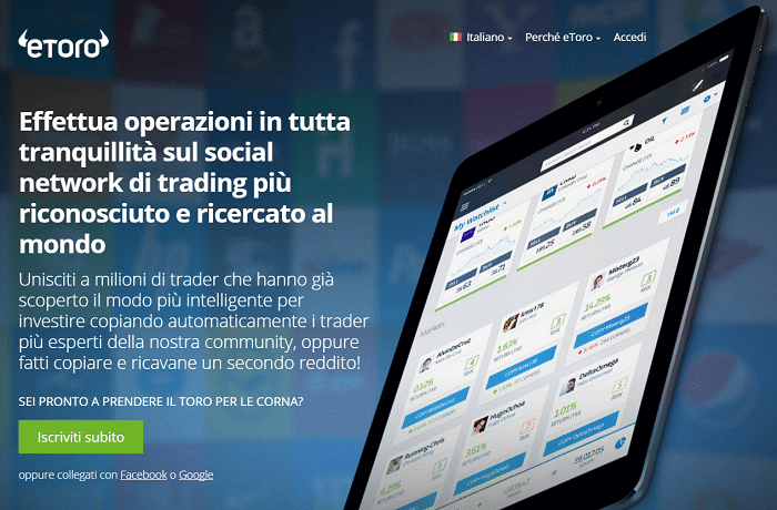 conto-demo-broker-etoro
