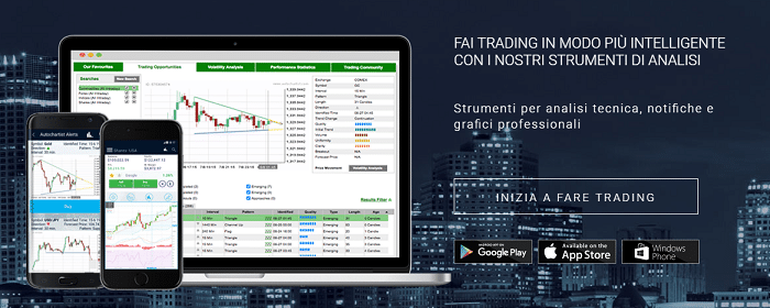 conto-demo-broker-xtrade