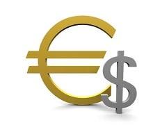 investire-nel-forex-euro-dollaro
