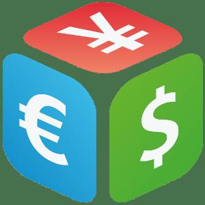 mercato-forex