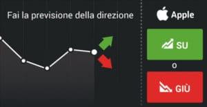 opzioni-binarie-azioni-jpg