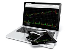 piattaforme-trading-online