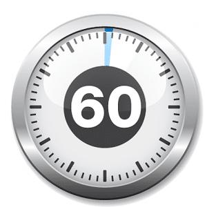 strategia-opzioni-binarie-60-secondi