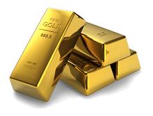 strategia-trading-oro