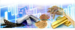 strategie commodities