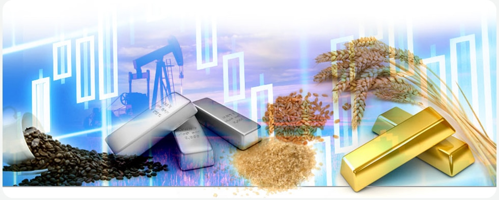 strategie-trading-commodity