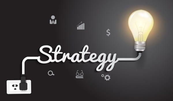 strategie-vincenti