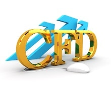 trading cfd strategie