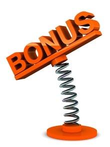 trading-online-bonus