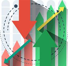 guida trading opzioni binarie