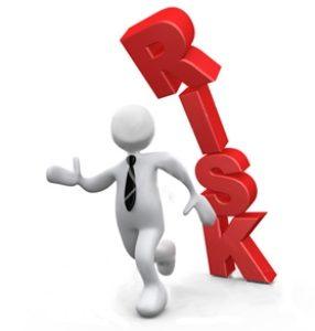 trading-senza-rischi