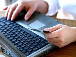 l'online trading è una truffa ?