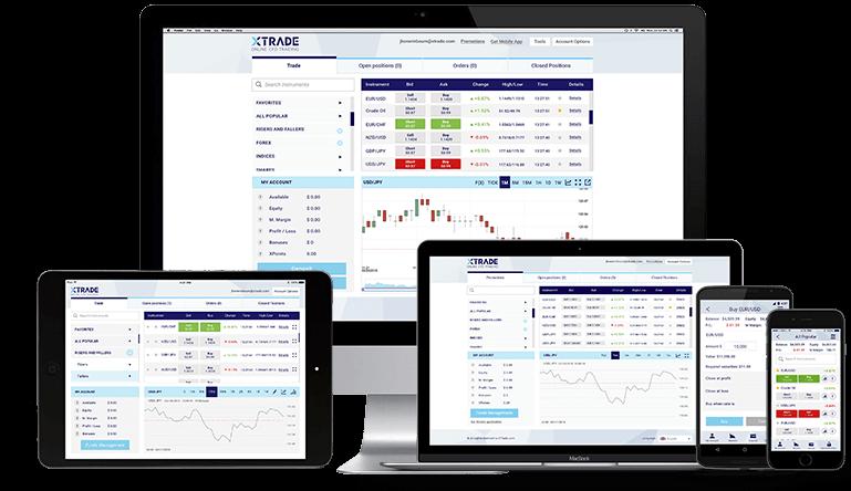 xtrade-piattaforma-trading