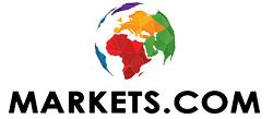 tradingonlinemarketscom