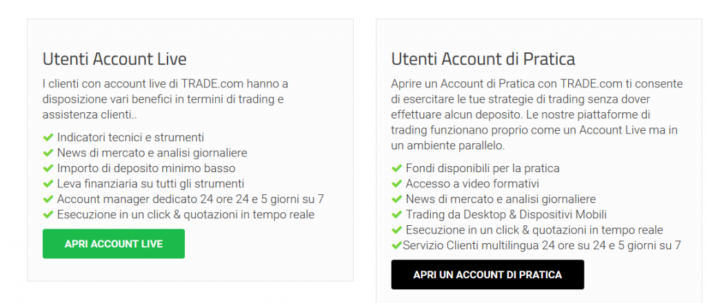 conti trade.com