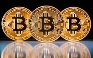 Guida al trading online di criptovalute