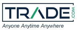 Trade.com criptovalute trading