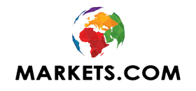 Market.com trading crypto