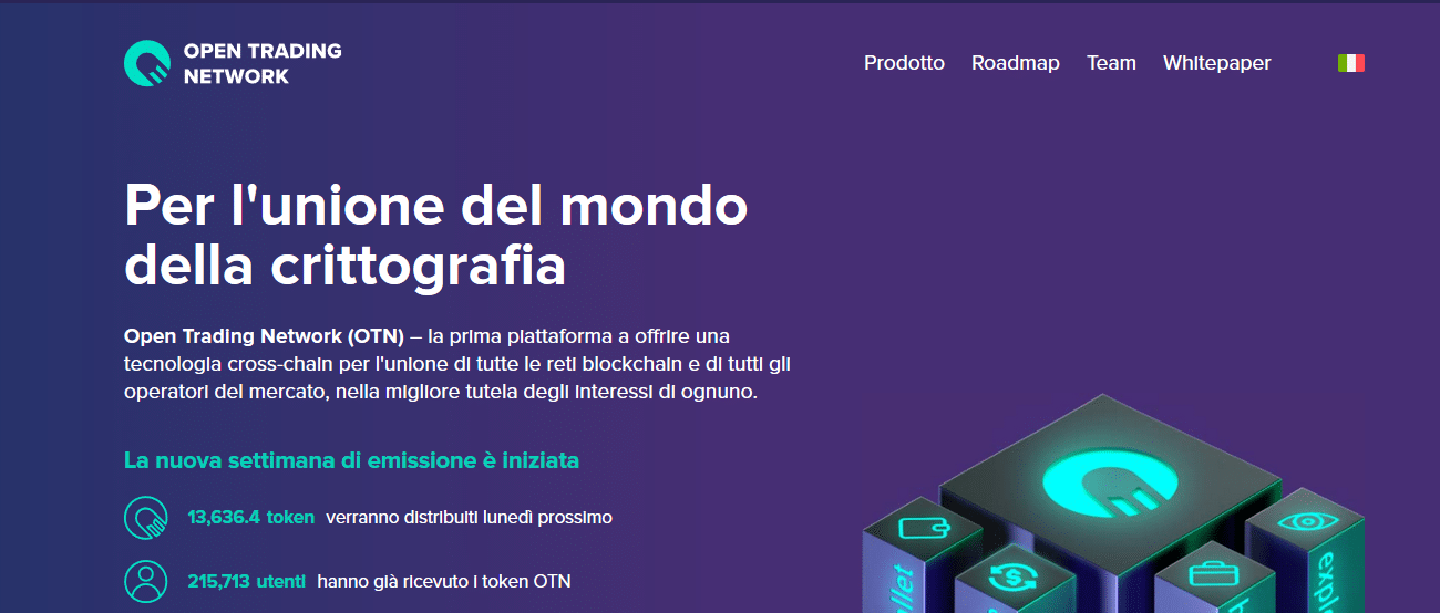 otn coin