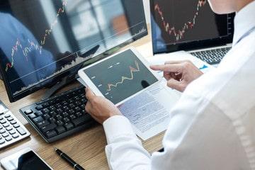 trading online broker migliori