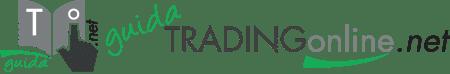 Guidatradingonline.net