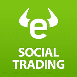 trading etoro