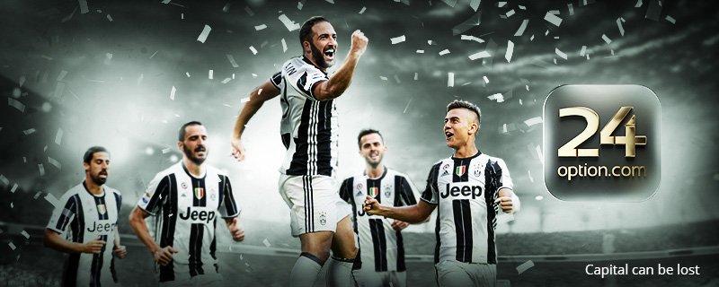 24option-comprare-azioni-Juventus