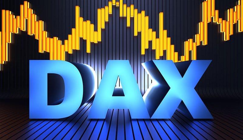 dax-30-trading-strategia