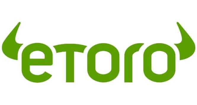 etoro-broker-trading-online