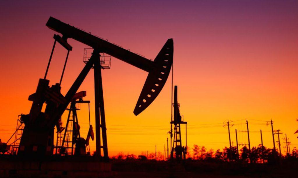 petrolio-fasci-di-medie-mobili