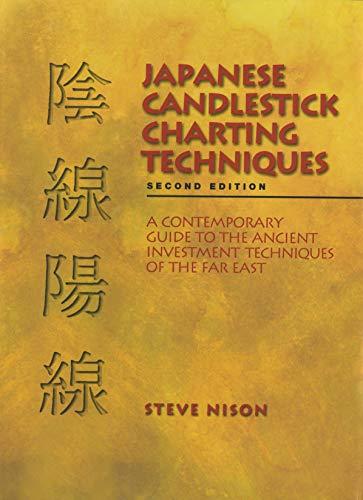 Japanese-Candlestick-Charting-Techniques-libri-di-trading-per-iniziare
