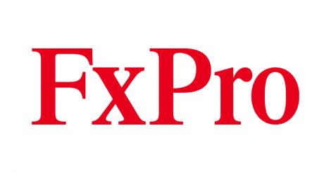 RoyalFx-Pro-truffa-opinioni-recensioni