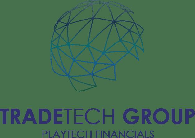 Tradetech-group-truffa-opinioni