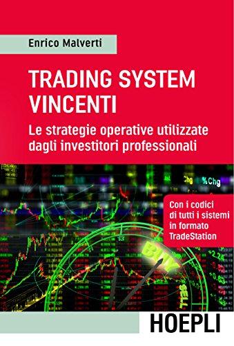 Trading-System-Vincenti-libri-di-trading-principianti