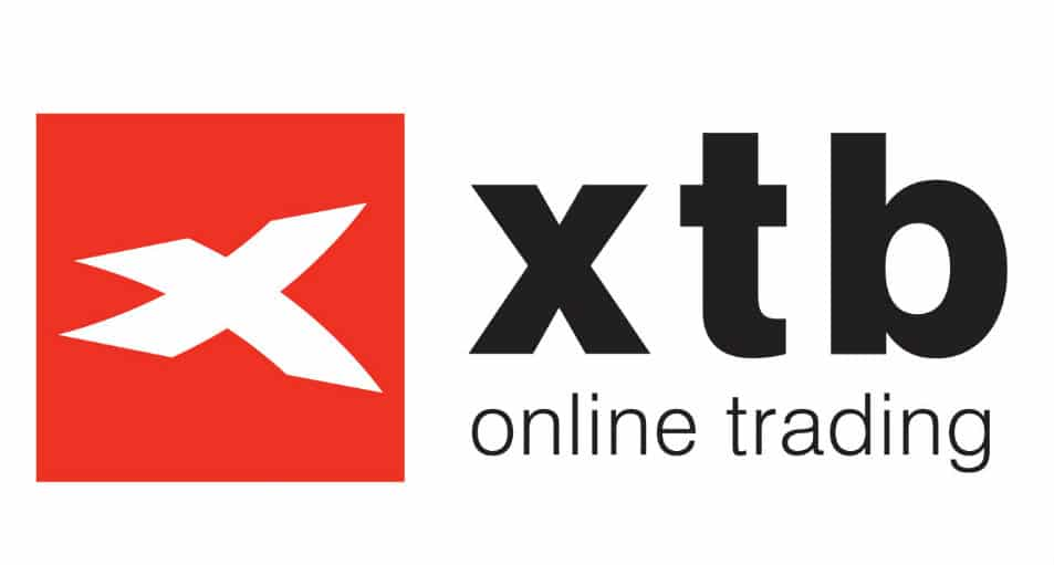 XTB-ethereum-trading