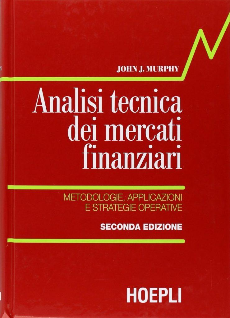 analisi-tecnica-libri-di-trading