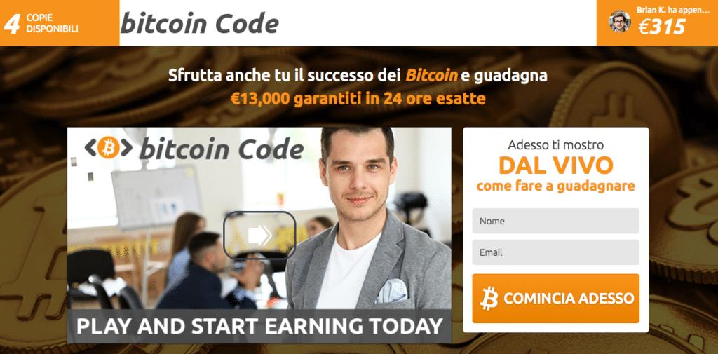 bitcoin-code-truffa-trading