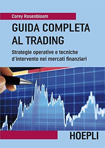 Trading Quantitativo: Guida per Principianti , Come Iniziare