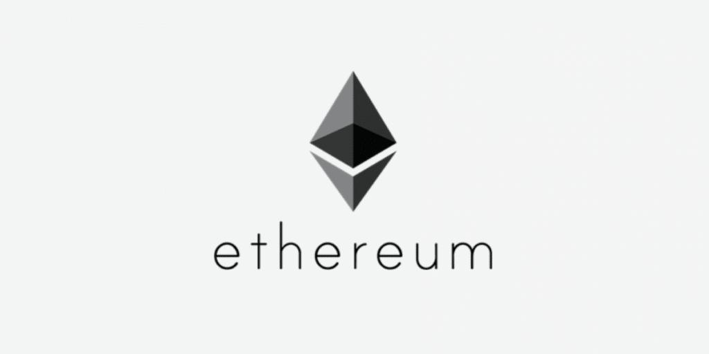 trading ethereum come farlo