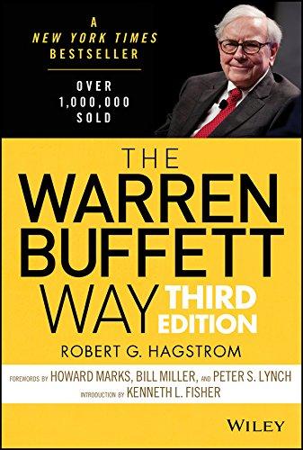 il-metodo-warren-buffett-libri-di-trading