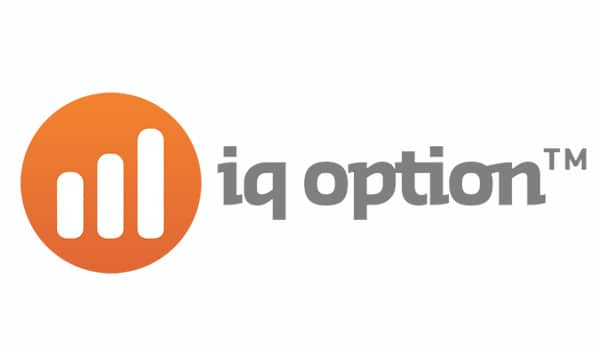 iq-option-recensione-broker