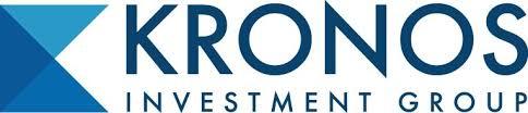 kronos-invest-truffa-opinioni