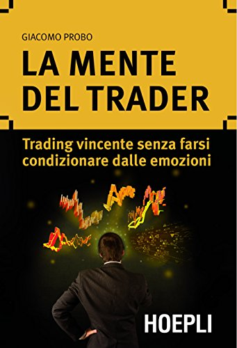 la-mente-del-trader-libri-di-trading-principianti