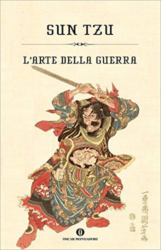 larte-della-guerra-libri-di-trading