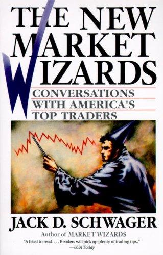 market-wizards-libri-di-trading