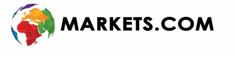 markets-com-recensione-opinioni