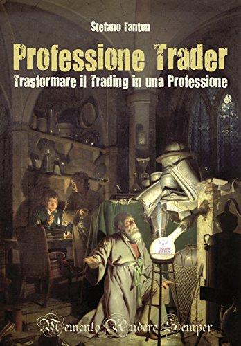 professione-trader-fanton-libri-di-trading